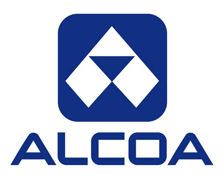 Alcoa Inc. will be taken off the Dow Jones industrial average on Sept. 20 for the first time in 54 years. It will be replaced permanently by Nike Inc.