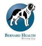 Bernard Health bets big on new health insurance model