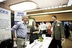 Face to Face: Business Growth Expo and E.N.D. East Nash Dash at Five Points
