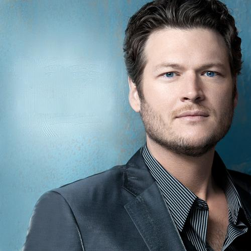 Country star Blake Shelton was among performers at the Arena at Gwinnett Center in 2012.