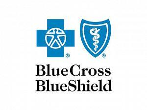 Blue Cross Blue Shield has signed on 103 community groups statewide to educate uninsured Texans on how they can sign up for health insurance.