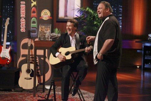 Shark Tank investor helps ChordBuddy find success - Nashville ...