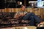 'Nashville' actor <strong>Charles</strong> <strong>Esten</strong> on his Bluebird Cafe debut