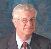 No. 8: Richard Dreiling, Dollar General Corp. (NYSE: DG). Total 2011 compensation: $3.83 million, down 25.8 percent.