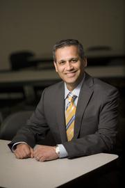 Saad Ehtisham, CEO, University Medical Center True! American's are responsible for the vast majority of the health care innovations and patients in the U.S. have better access to medical technologies … than do patients in Canada or Britain.