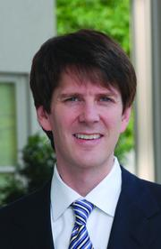 No. 1: Robert Frist Jr., HealthStream Inc. (Nasdaq: HSTM). Total 2011 compensation: $325,750; Company performance rank: 6; Overall salary rank: 25.