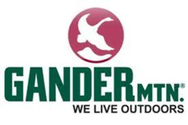 Gander Mountain is suing its landlord in upstate New York over repeated flooding