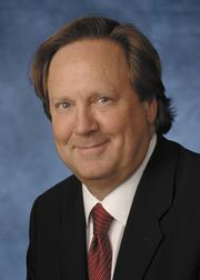 Do you get the extended warranty on cars, televisions, etc.? Why or why not?  Bill Gracey, president and CEO, BlueCross BlueShield of Tennessee  Yes — because I work in the insurance industry and we are all about mitigating risks!