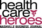 Announcing the 2012 Health Care Heroes
