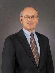 No. 3: Jim Wright, Tractor Supply Co. (Nasdaq: TSCO). Total 2011 compensation: $7.41 million, up 2.6 percent.