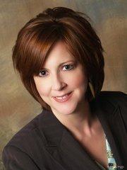 Nashville Technology Council President and CEO Liza Lowery Massey.