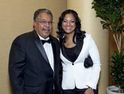 The Meharry Medical College School of Dentistry celebrated its 125th anniversary in October. Faculty, staff, students, alumni and supporters gathered at a special gala. 