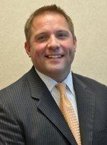 DSi opens Minneapolis office