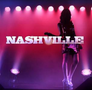 ABC CBS Nashville CSI ratings