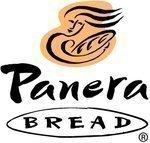 Panera launches single-serve coffee pods