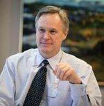 HCA CEO <strong>Richard</strong> <strong>Bracken</strong> announces retirement