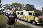 Popular Nashville food truck plans brick-and-mortar location