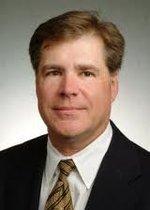 Genesco CEO Robert Dennis named to CCA board of directors