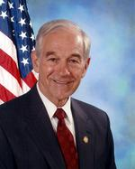Ron Paul to start his own media channel