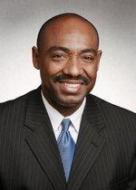 DVL Public Relations names new CEO