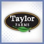 Taylor Farms creating 170 jobs in Rutherford County