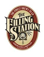 Growler store The Filling Station coming to East Nashville