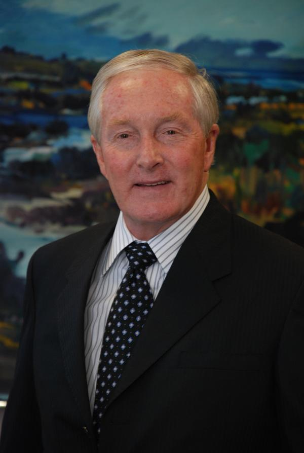 Thomas Frist Jr., with a net worth of $5 billion, is the richest Tennessean, according to Forbes.