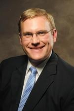 New COO named for TriStar StoneCrest