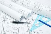 No. 1 on largest Architecture Firms List: Williams-Blackstock Architects PC