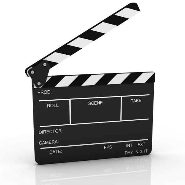 Filmmakers can begin to put plans in motion now that the regular legislative session is finished.