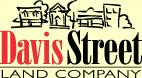 8. Davis Street Land Co. (The former owner of The Mall at Green Hills, which was recently sold to Taubman Centers) — Amount of Tax: $2.1 million; 2010 Assessed Valuation: $51.7 million