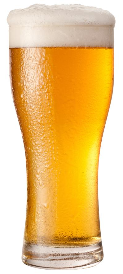 Tennessee has the 11th lowest state excise tax on beer, according to The Tax Foundation.