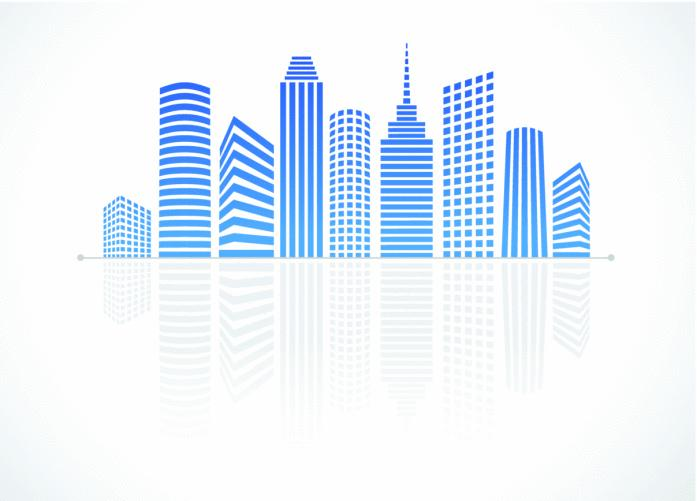 Real estate network Honest Buildings completed its first round of funding.