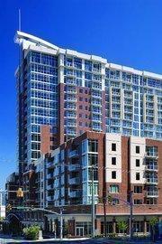 Icon in the Gulch, 1600 12th Ave. S.  Average unit sales price (per square foot):  2009: $303  2010: $305  2011: $281  2012: $358