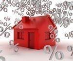 Housing market tightening further from shutdown, approaching debt ceiling