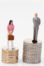 Gender pay gap costs Nashville women $1.6 billion annually: report