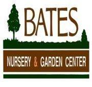 Bates Nursery & Garden Center, @BatesNursery, 76,076 followers
