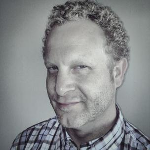 Chris Kenny is a writer and creative director on the digital team at  Nashville-based The Buntin Group.