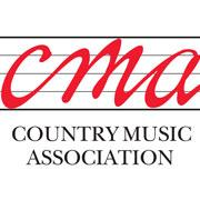 Country Music Association, @CountryMusic, 103,027 followers