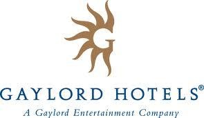Gaylord Entertainment (NYSE: GET) has agreed to sell its hotel brand to Marriott International (NYSE: MAR) for $210 million.