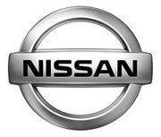 Nissan, @NissanNews, 68,617 followers