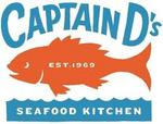 NY-based firm completes purchase of Captain D's