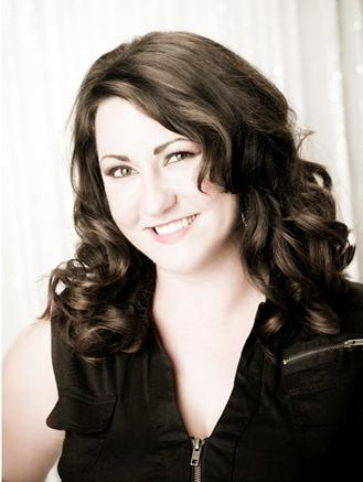 Courtenay Rogers is the marketing coordinator for Bone McAllester Norton.