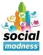 Three Hawaii organizations advance to Social Madness national rounds