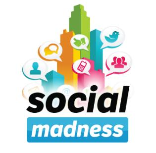 The Social Madness nomination period ends May 15.