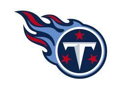Titans Texans Jake Locker Hasselbeck