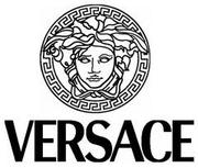 Versace: Nine U.S. stores. Features clothing and accessories.