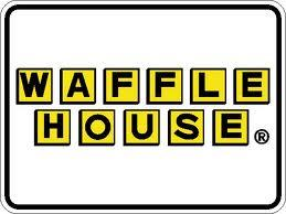 Waffle House is rebuilding two area stores.