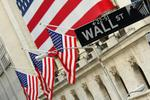 What will May bring for stock market?