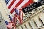 LipoScience getting good Wall Street welcome